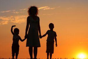 Bắt người yêu phá thai, 6 năm sau lại muốn xin con
