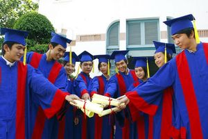 6 nội dung chính sách cần sửa đổi, bổ sung trong Luật Giáo dục đại học