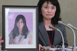 Nhật Bản và cuộc cải cách văn hóa 'làm việc đến chết'