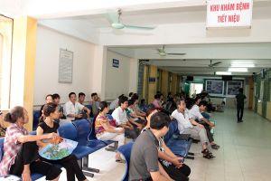Cải tổ hệ thống bệnh viện công: Lợi cho dân, xóa lợi ích nhóm