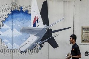 Giải mã những sai lầm khiến việc tìm kiếm MH370 vô vọng