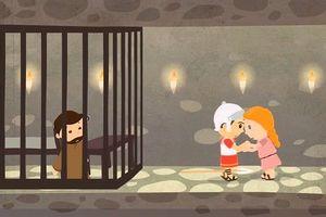 Lịch sử ngày valentine 14/2 ít người biết