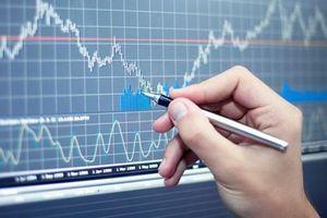 Mua cổ phiếu quỹ, lợi ích về tay ai?