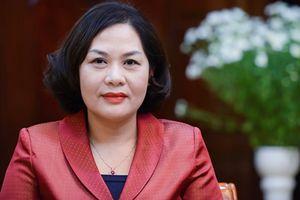 Phó thống đốc: Việt Nam đủ khả năng giữ đồng nội tệ ổn định