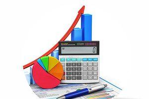Những hạn chế trong công tác kiểm toán báo cáo tài chính tại các doanh nghiệp xây dựng