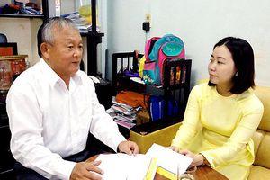 Tiết lộ thu nhập 'khủng' của người nhận lương hưu 100 triệu đồng/tháng cao nhất Việt Nam