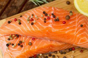 Bổ sung dinh dưỡng thế nào để giảm cân lành mạnh?