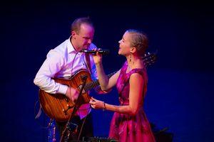 Ca sĩ Thanh Lam sẽ trình diễn trong Liên hoan Âm nhạc Châu Âu