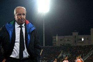 Hiểm họa nào đang chờ đợi tuyển Italy trong cuộc chạm trán Thụy Điển?
