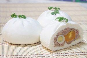 3 món bánh cực ngon có thể làm bằng nồi cơm điện