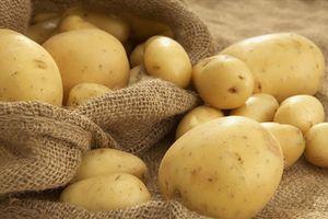 Nhập khẩu khoai tây Pháp vào Việt Nam, liệu có 'làm khó' nông dân trong nước?