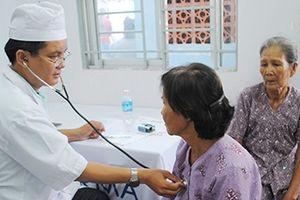 Khuyến khích bác sĩ có chứng chỉ chuyên khoa BSGĐ mở phòng khám BSGĐ