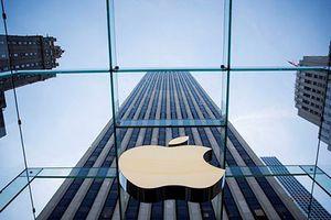10 'cú phốt' bẽ bàng nhất trong lịch sử Apple