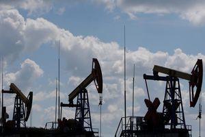10 nước sản xuất dầu đứng đầu thế giới