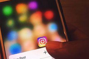 Instagram sẽ vượt mặt Snapchat và Twitter với một tỷ người dùng vào đầu năm 2018