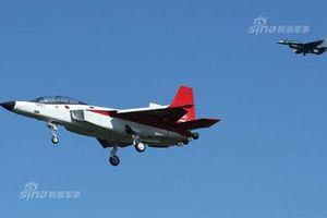 Anh chỉ thẳng nguyên nhân Nhật dừng chương trình F-3