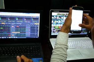 Công bố thoái vốn nhà nước, giá cổ phiếu gia tăng