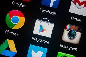 Google sẽ loại bỏ ứng dụng dùng Accessibility phát tán mã độc