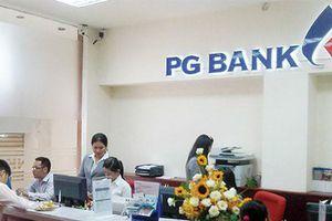 Thực hư 'ngã rẽ' sáp nhập của PGBank
