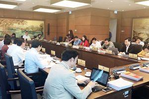 Dự thảo cơ chế đặc thù cho TP HCM: Nặng về tăng thu, thiếu yếu tố phát triển bền vững