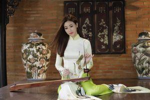 Đỗ Mỹ Linh trượt phần thi tài năng tại Miss World 2017