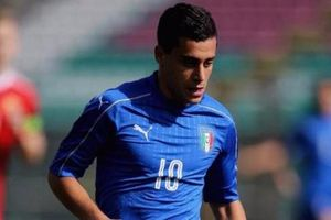 Chuyển nhượng bóng đá mới nhất: M.U cướp người Inter