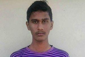 Kinh hoàng: Nam thanh niên Ấn Độ tẩm xăng thiêu sống bạn gái vì lý do không ngờ