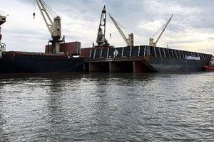PV Trans ký hợp đồng vận chuyển 1,2 triệu tấn than cho Nhiệt điện Duyên Hải 3