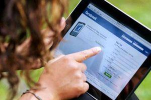 9X bị phạt 5 triệu vì đăng tin bắt cóc trẻ em để 'câu like'