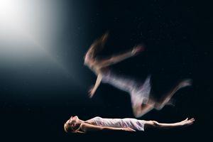 Những người thoát chết miêu tả 'giây phút cuối': từ cảm giác tuyệt đối bình tâm đến 'vô cùng cô đơn'