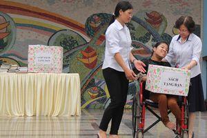 'Bà Hiền' - Nhà giáo của nhân dân