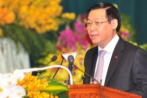 Đảng, Nhà nước tin tưởng ở vai trò, sức mạnh và hiệu quả đóng góp của Phật giáo Việt Nam