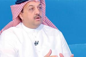 Qatar: Đối thoại là cách duy nhất giải quyết khủng hoảng vùng Vịnh