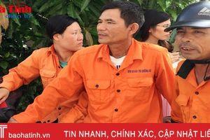 Kiện doanh nghiệp nợ BHXH: Người lao động vẫn ngại ủy quyền!