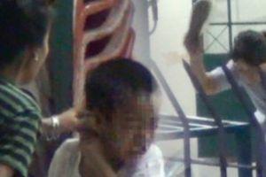 5 cách dễ dàng phát hiện ở trường con có bị bạo hành không