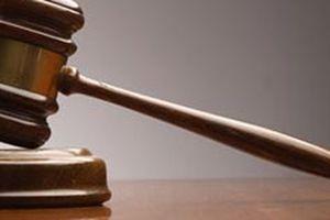 FTM: Người nhà Phó tổng giám đốc bị phạt 27,5 triệu đồng