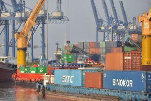 Phát triển dịch vụ logistics: Nâng 'chất' doanh nghiệp Việt