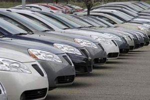 'Tiết kiệm' 7 tỷ USD nhập khẩu nếu công nghiệp ô tô trong nước phát triển