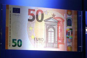 Euro sẽ là đồng tiền tốt nhất đầu năm 2018