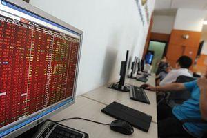 Những cổ phiếu có nguy cơ sớm hủy niêm yết