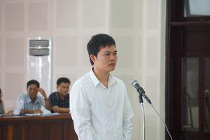 Lợi dụng sốt đất ở Đà Nẵng, siêu lừa chiếm đoạt gần 3 tỉ đồng