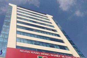 Sau Vietcombank, Eximbank đến lượt ngân hàng Agribank tăng phí dịch vụ