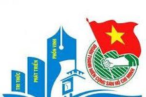 Đổi mới nội dung, phương thức hoạt động của Đoàn TNCS Hồ Chí Minh