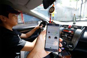 Chính thức điều tra vụ Grab mua lại Uber tại Việt Nam