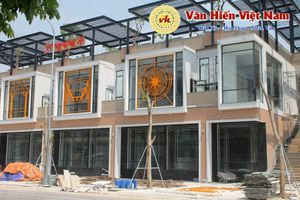 Chợ Vĩnh Yên (Vĩnh Phúc): Tạo điều kiện tốt nhất để tiểu thương kinh doanh