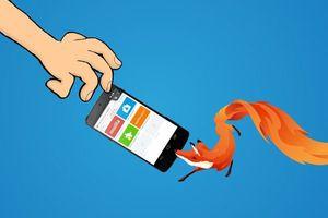 Firefox mở xác thực hai yếu tố, tăng cường tính bảo mật