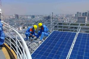 Việt Nam có thể cắt giảm 25 nhà máy nhiệt điện than vào năm 2030