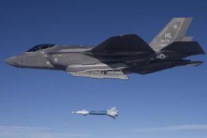 Thổ Nhĩ Kỳ được bàn giao chiến đấu cơ F-35 dù quốc hội Mỹ phản đối