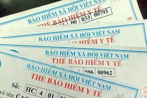 Một số giải pháp gia tăng tỷ lệ tham gia bảo hiểm y tế tại tỉnh Hà Nam