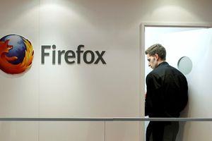Mozilla thử nghiệm Firefox Monitor chống xâm phạm dữ liệu cá nhân